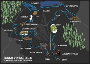Oslovinterpark-Web_sv
