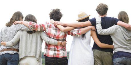 15-tipos-amigos-amistad-amor-motivacion-inspiracion-4