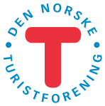 DNT_Logo.svg